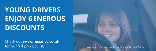 Young Driver Insurance - Northern Ireland