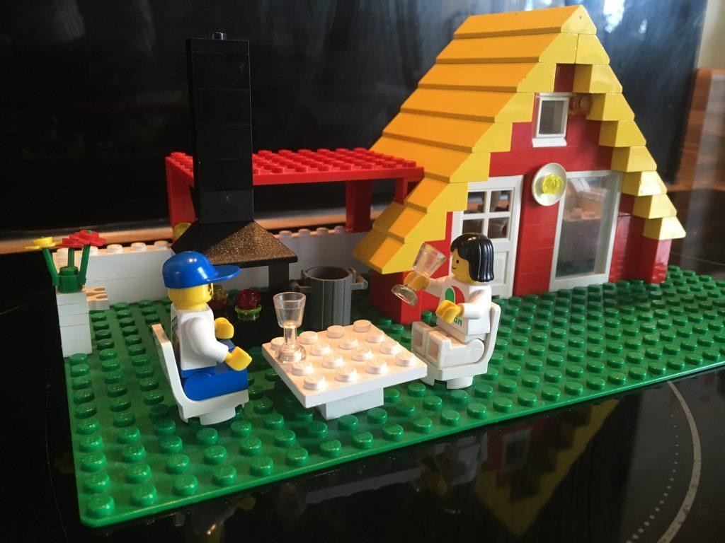 Parent/Child Home Insurance Advice - Northern Ireland